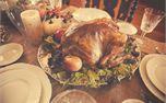 Thanksgiving (26551)