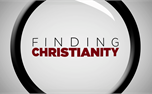 Finding Christianity (26879)