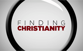 Finding Christianity
