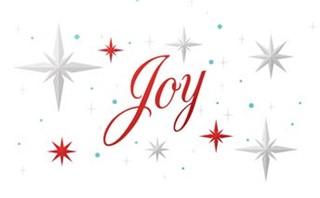 Joy Slides
