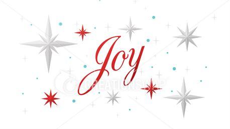 Joy Slides (26880)