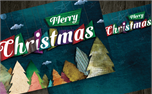 Merry Christmas (26909)