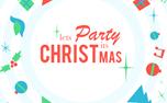 Christmas celebration (27085)