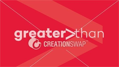 Greater Than (27283)