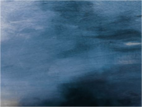 Acrylic paintings backgrounds (27304)