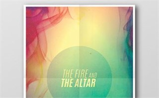 Fire & Altar Sermon Series