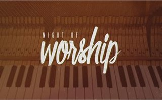 Night of Worship Bundle
