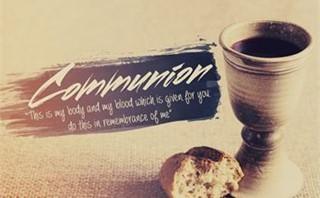 Communion 2