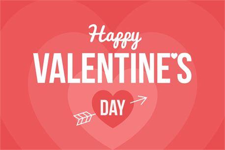 Valentines Day Bundle (28182)