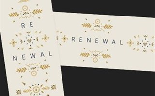 Renewal Banners