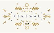 Renewal Slides