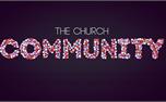 The Church Community (28373)