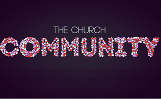 The Church Community