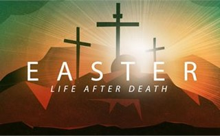 Easter Life Slides