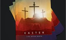 Easter Life Bulletin