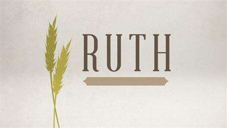 Ruth (28476)