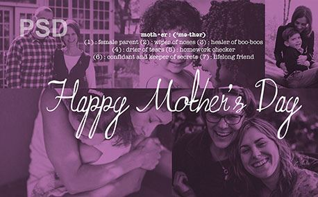 Happy Mother's Day (28477)