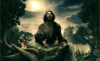 Magnus - Gethsemane