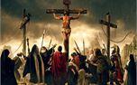 Magnus - Crucifixion (28520)