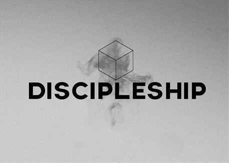 Discipleship (28529)