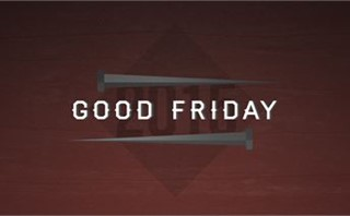 Good Friday Bundle