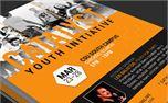Catalyst Youth Summit Flyer (28725)