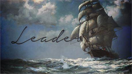 Leadership / Bundle (28736)
