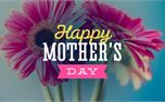 Mother's Day (28894)