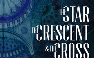 Star, Crescent & Cross