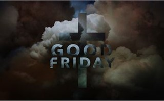 Good Friday / Holy Week Bundle