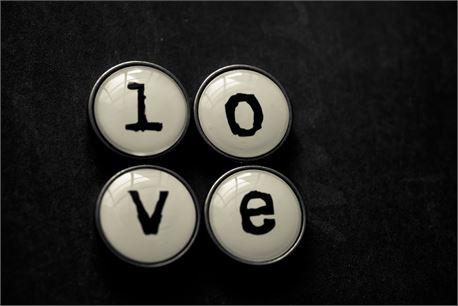 Love (29130)
