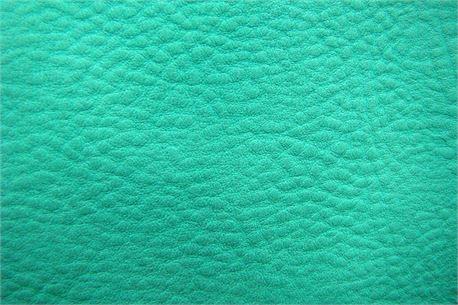 Green (29154)