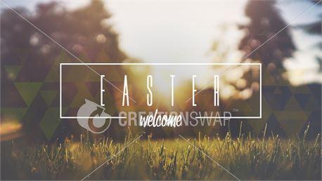 Easter Bundle (29218)