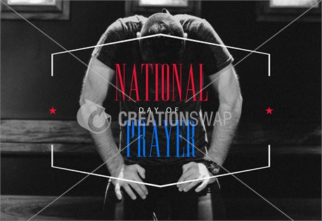 National Day of Prayer (29542)