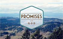 Promises of God