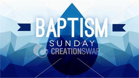 Baptism (29721)