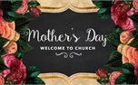 Mother's Day Mega Bundle (29754)