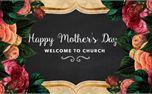Mother's Day Mega Bundle (29755)