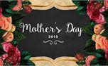 Mother's Day Mega Bundle (29758)