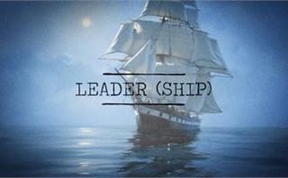 Leadership Stewardship Bundle