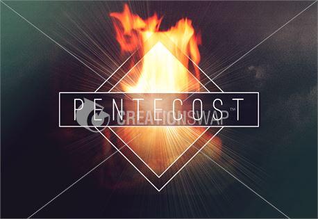Pentecost  (29799)