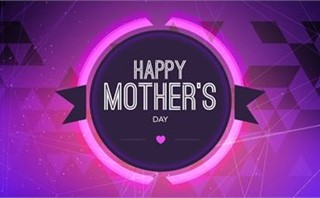 Mother's Day Motion