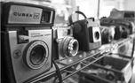 Cameras (29884)