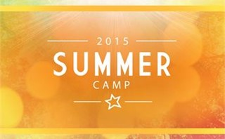 Summer Camp Star
