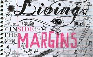 Margins-Final