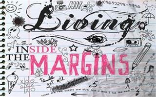 Margins.psd