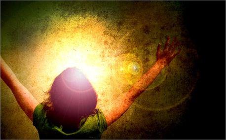 Worship Him (3014)
