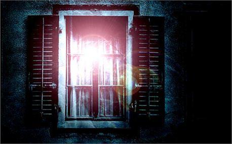 window (3037)