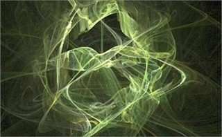 Abstract Beauty 2
