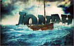 Jonah (3184)